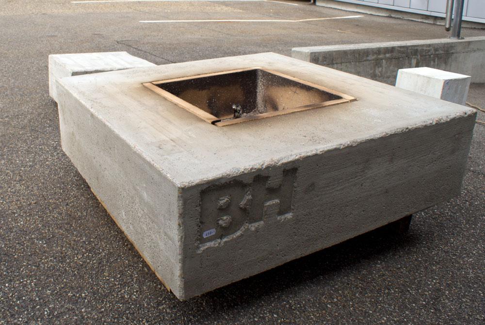 kreatives aus beton kreatives aus beton. Black Bedroom Furniture Sets. Home Design Ideas