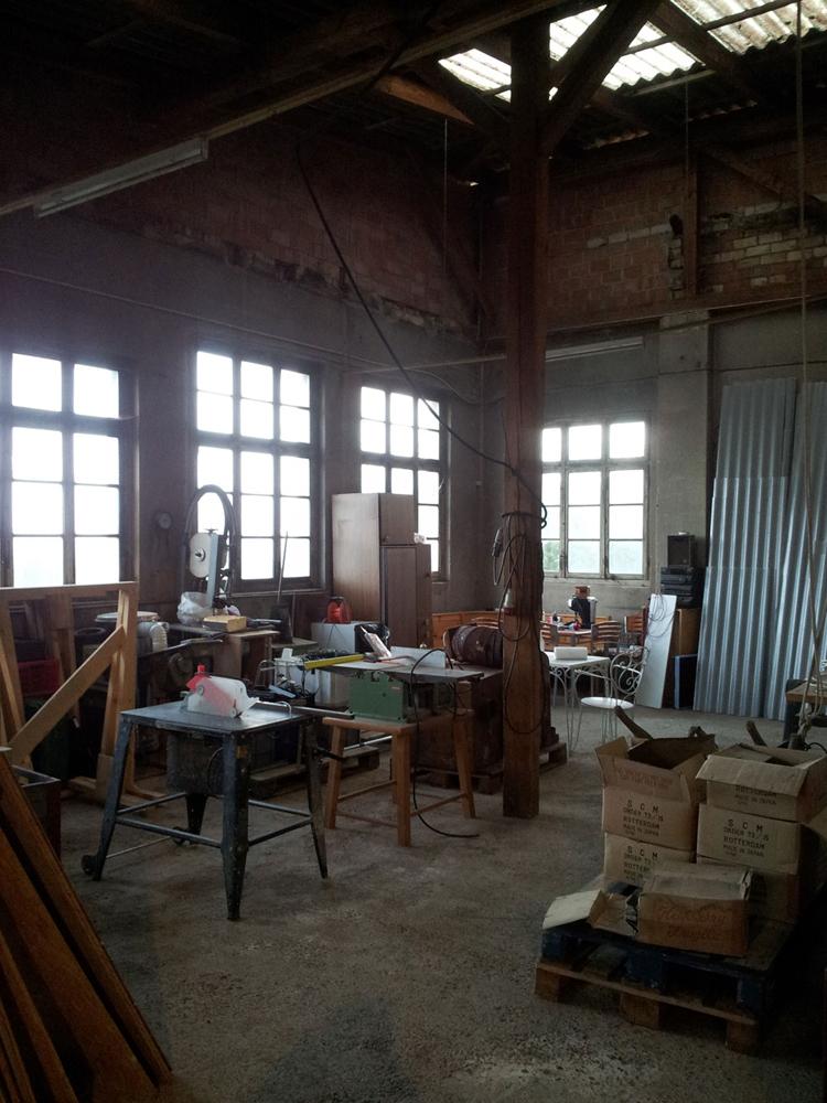 atelier kreatives aus beton. Black Bedroom Furniture Sets. Home Design Ideas