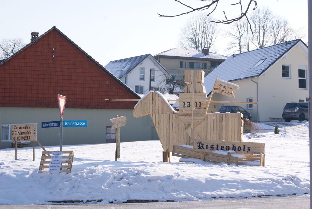 750 jahre kestenholz kreatives aus beton. Black Bedroom Furniture Sets. Home Design Ideas