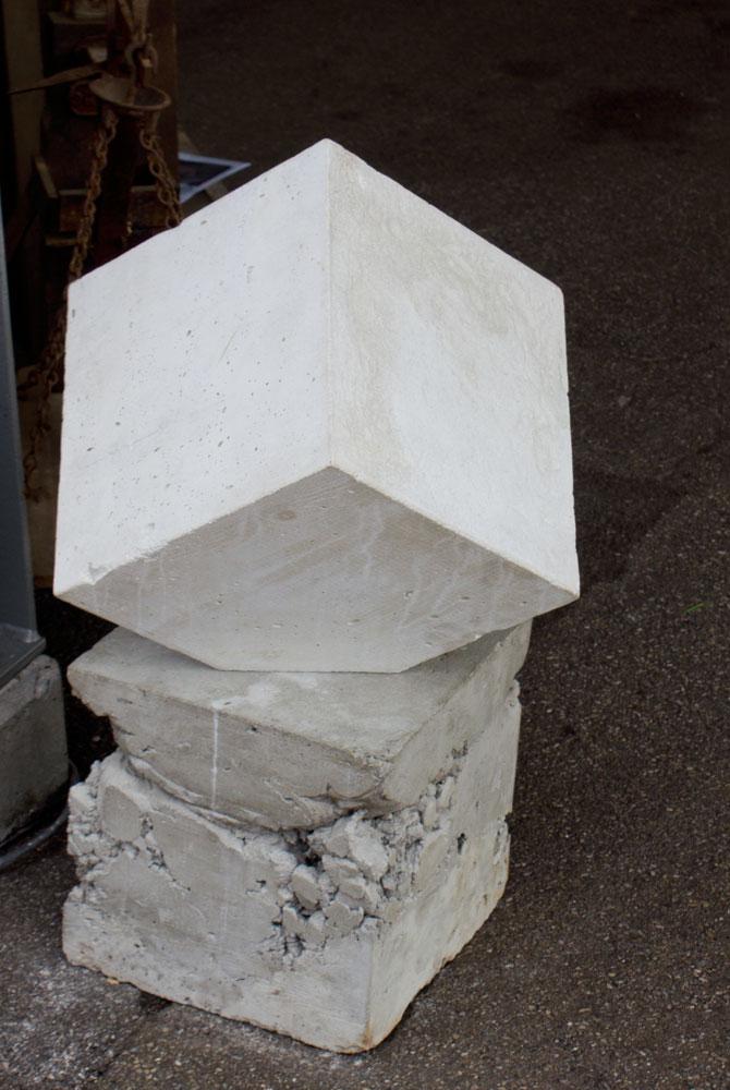 osteraustellung 2012 kreatives aus beton. Black Bedroom Furniture Sets. Home Design Ideas